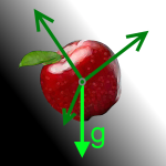 issacs Apple Logo_1024
